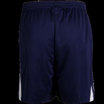 Short Uhlsport Infinity Marine/Blanc