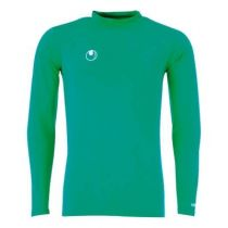 Sous Maillot Baselayer Uhlsport Lagoon