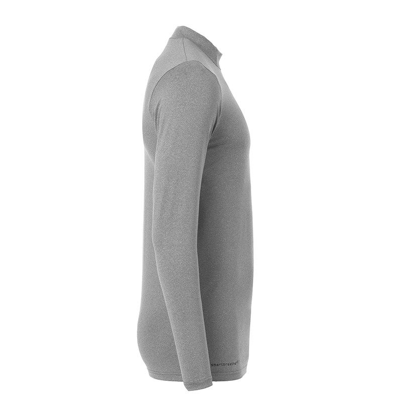 Sous Maillot Uhlsport Baselayer Gris