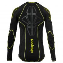 Sous Maillot Uhlsport Bionikframe