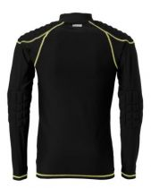 Sous-Maillot Uhlsport Torwatech ML 2013