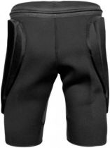 Sous-short de gardien de but Reusch Guardian Neoprene 2012