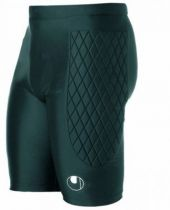 Sous Short de gardien de but Uhlsport