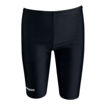Sous Short Junior Uhlsport Tight Noir 2012