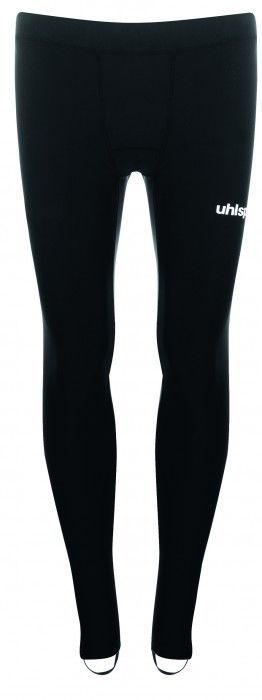 Sous-Short Long Uhlsport Tight 2012