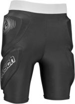 Sous-Short Reusch Compression Femur Padded 2014