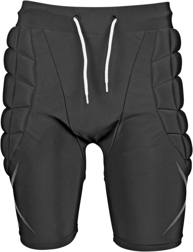 Sous-Short Reusch Compression Padded 2014