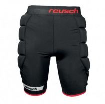 Sous Short Reusch Guardian 2011