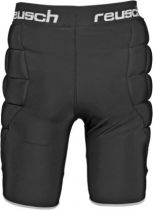 Sous Short Reusch Guardian 2014