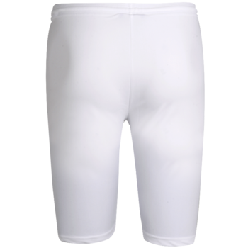 Sous Short Uhlsport Tight Blanc