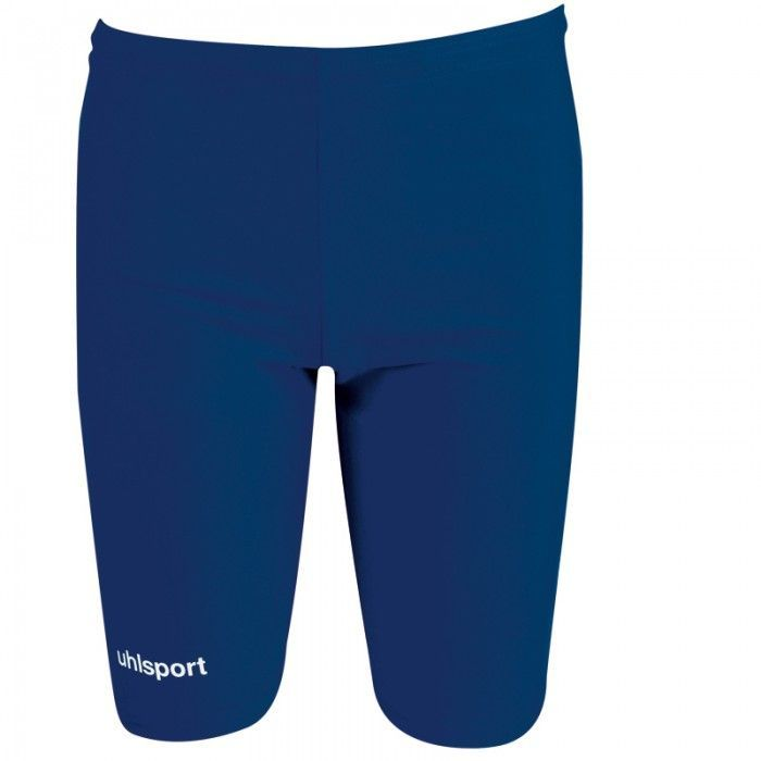 Sous Short Uhlsport Tight Bleu Marine 2012
