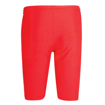 Sous Short Uhlsport Tight Rouge 2012