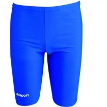 Sous Short Uhlsport Tight Royal