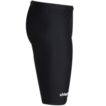 Sous-short Uhlsport Tights