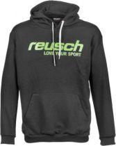 Sweat Capuche Reusch 2015 sur la boutique du gardien BDG