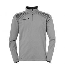 Sweat Uhlsport Junior Goal 1/4 Zip Top