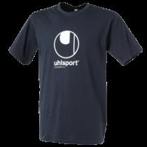 Tee-Shirt Uhlsport Marine 2011