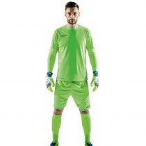 Tenue de Match Uhlsport Score Vert Flash