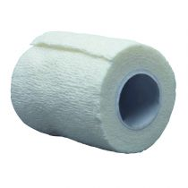 Tube It Tape Uhlsport Blanc