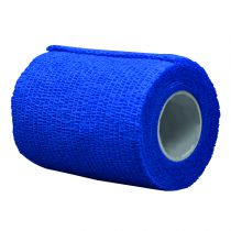 Tube It Tape Uhlsport Bleu