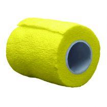 Tube It Tape Uhlsport Jaune Citron