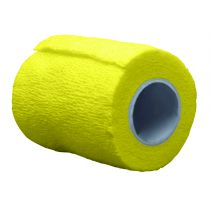 Tube It Tape Uhlsport Jaune Citron