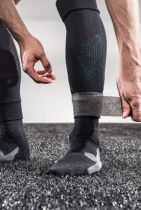Tube It Tape Uhlsport Noir