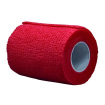 Tube It Tape Uhlsport Rouge