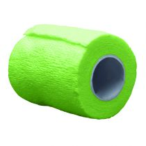 Tube It Tape Uhlsport Vert Flash