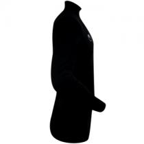Uhlsport Momentum Thermo Shirt ML Noir