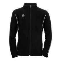Veste Polaire Training Uhlsport Noir